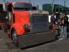 MATS Bobtail Trucks - BJ _amp_ Abby Kitchens