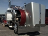 MATS Bobtail Trucks - Mickey J_ Botts
