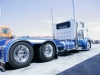 mt-kvestad-trucking-12
