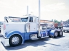mt-kvestad-trucking-6
