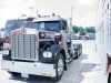 unidentified-kenworth-2
