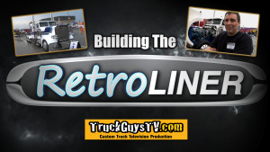 TGTV Retroliner - MASTER final marketing gfx 2