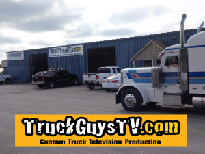 TruckGuysTV Building in CP (with TGTV Sign) copy